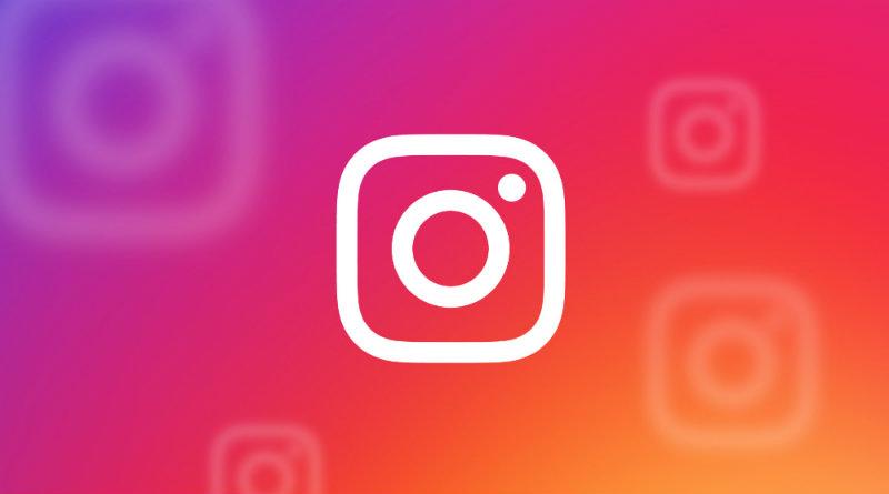 Consejos para elegir un apodo en Instagram