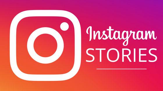 Cómo usar los stickers de Instagram Stories