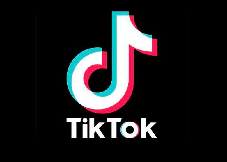 Consejos para los creadores de TikTok